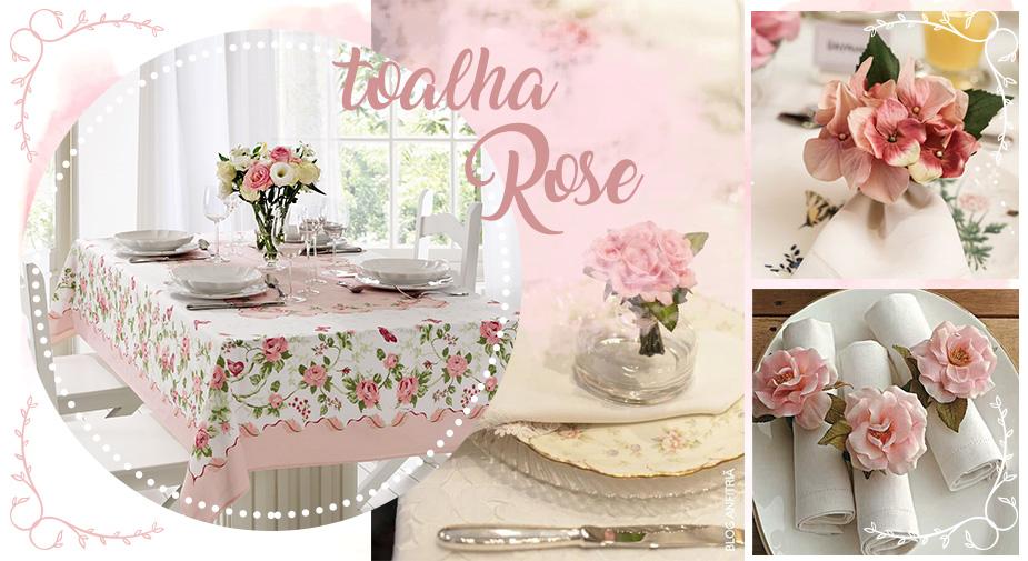 lepper_blog_toalha_rose
