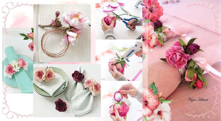 lepper_blog_toalha_rose02