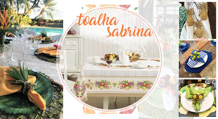lepper_blog_toalha_sabrina