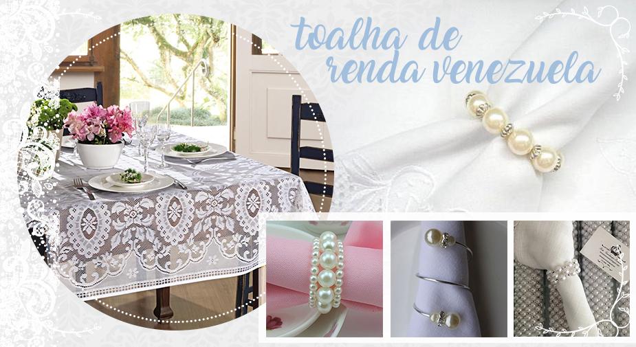 lepper_blog_toalha_venezuela