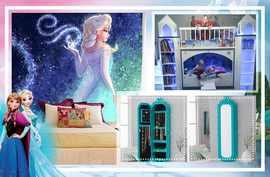 lepper_blog_princesas_frozen_02