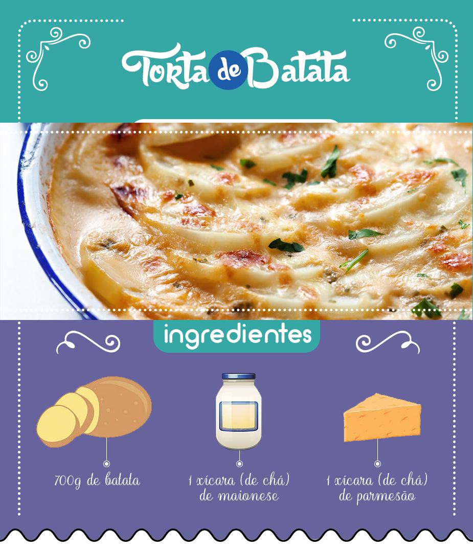 torta_de_batata