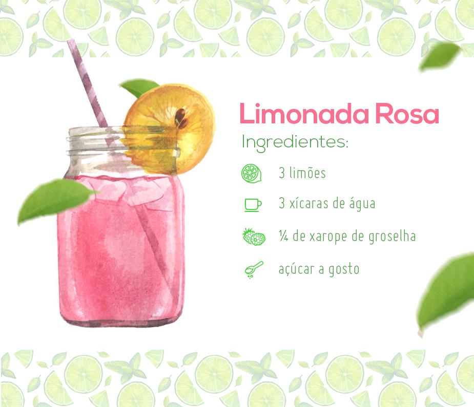 01_bloco_limonada_rosa