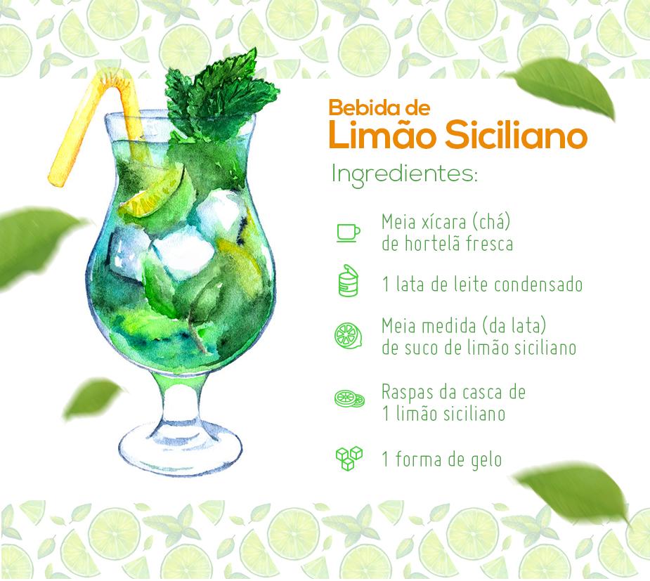 03_bloco_siciliano