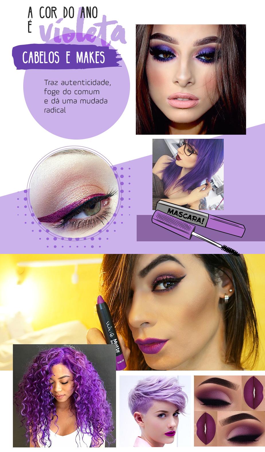 04_bloco_maquiagem