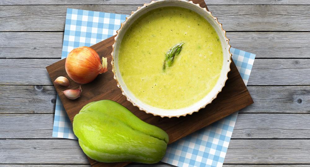 blog-lepper-comidas-inverno-caldo-chuchu