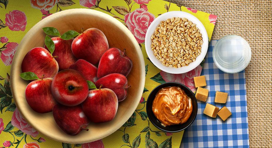 blog-post-lepper-receitas-juninas-maca-caramelo
