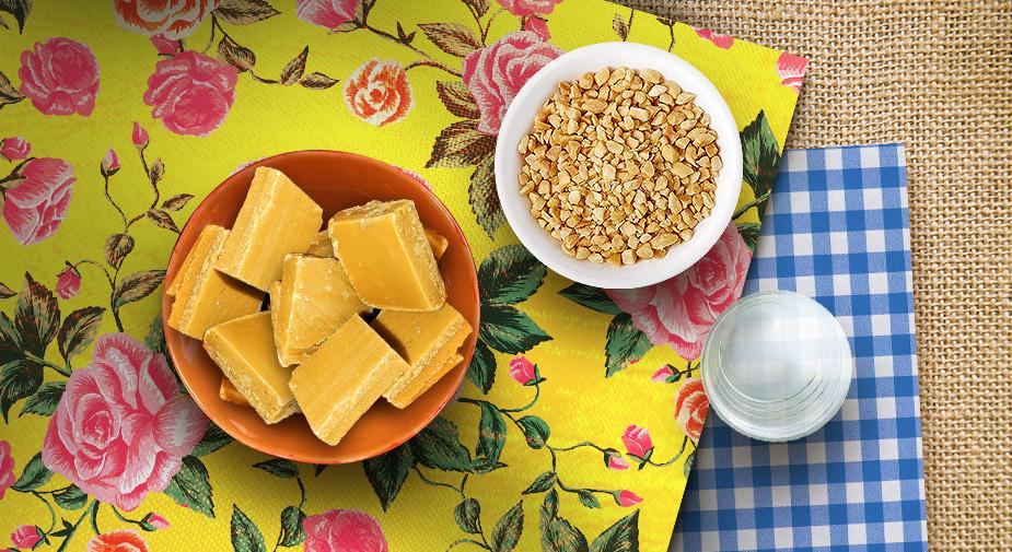 blog-post-lepper-receitas-juninas-pe-moleque
