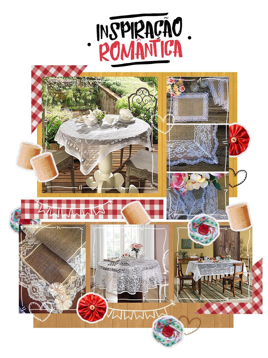 mosaico-diy-festa-junina-inspiracao-romantica