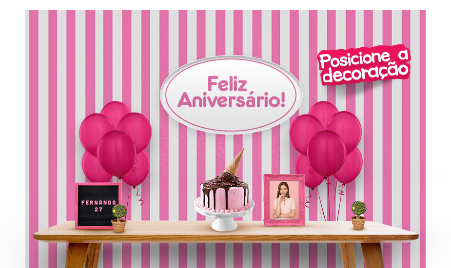 post-blog-decoracao-festinha-decoracao