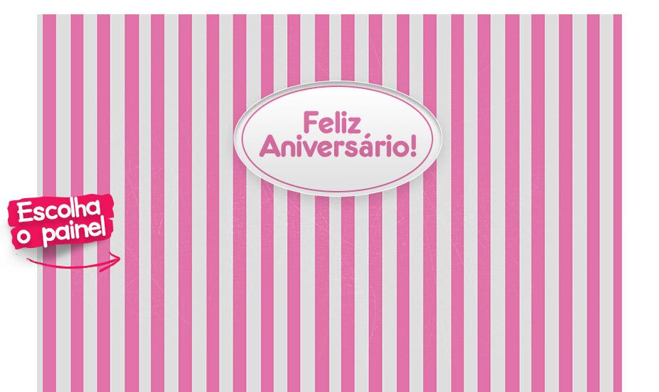 post-blog-decoracao-festinha-painel