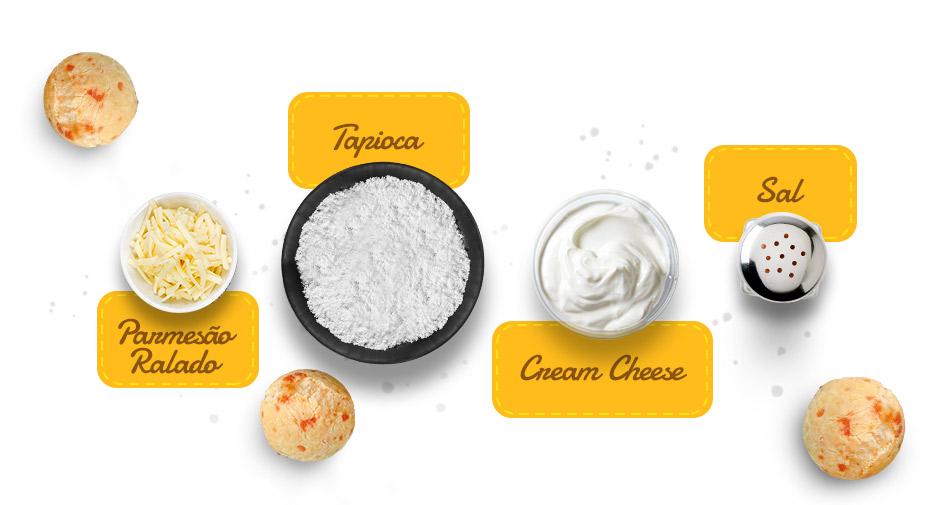 post-blog-lepper-pao-de-queijo-fit