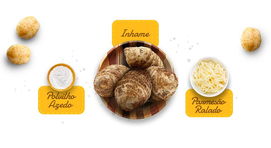 post-blog-lepper-pao-de-queijo-inhame
