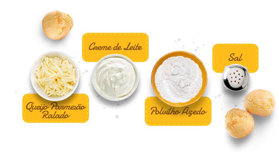 post-blog-lepper-pao-de-queijo-tradicional