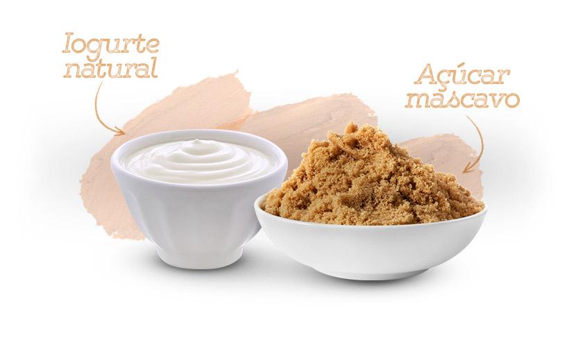 post-blog-mascaras-faciais-iogurte