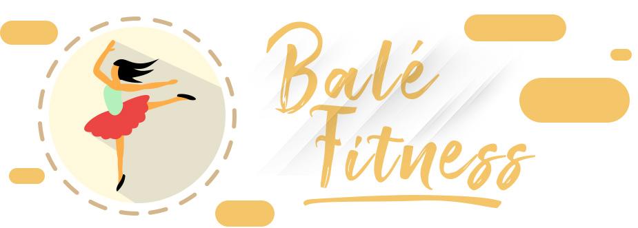 post-blog-lepper-danca-bale-fitness