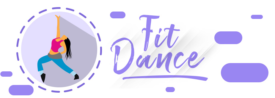 post-blog-lepper-danca-fit-dance