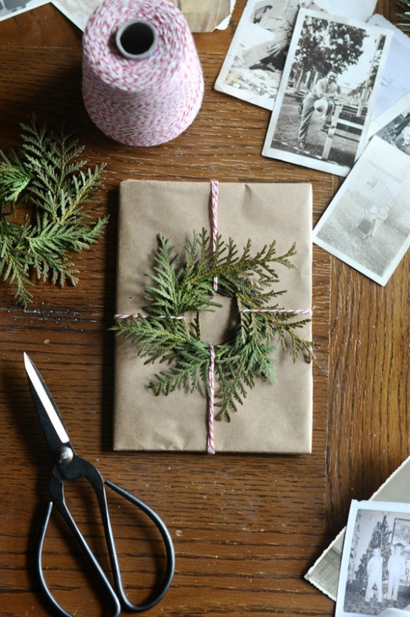 creative-gift-wrapping-ideas1