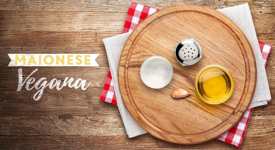 post-blog-lepper-maionese-caseira-vegana