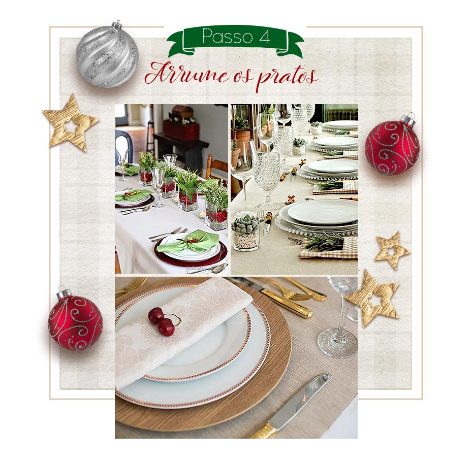 post-blog-lepper-mesa-natal-passo-4