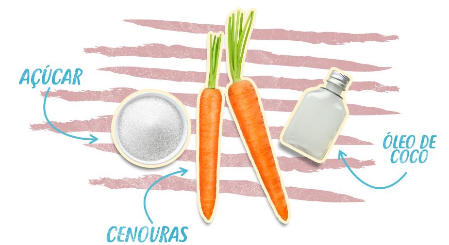 post-blog-lepper-pele-cenoura