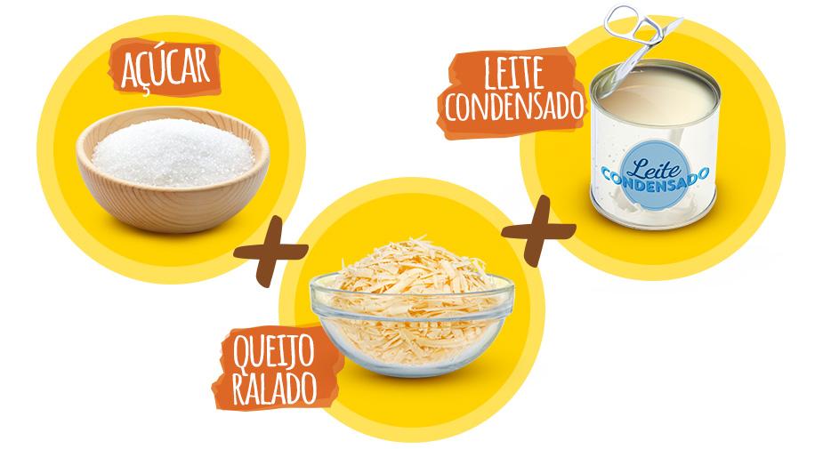 post-blog-lepper-sobremesas-cocada