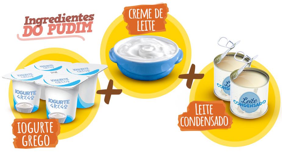 post-blog-lepper-sobremesas-pudim-com-calda