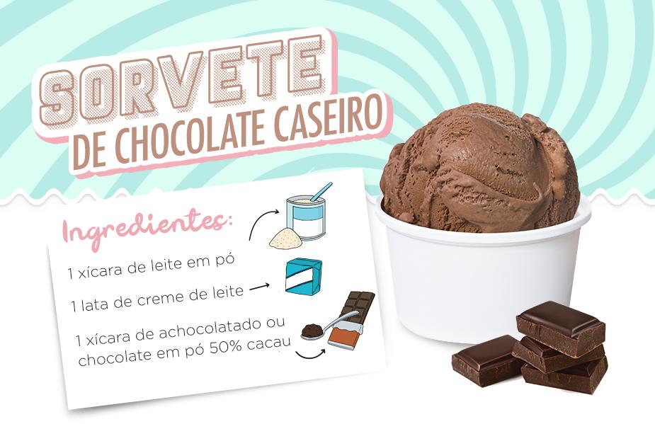 lepper_blog_caseiro-chocolate