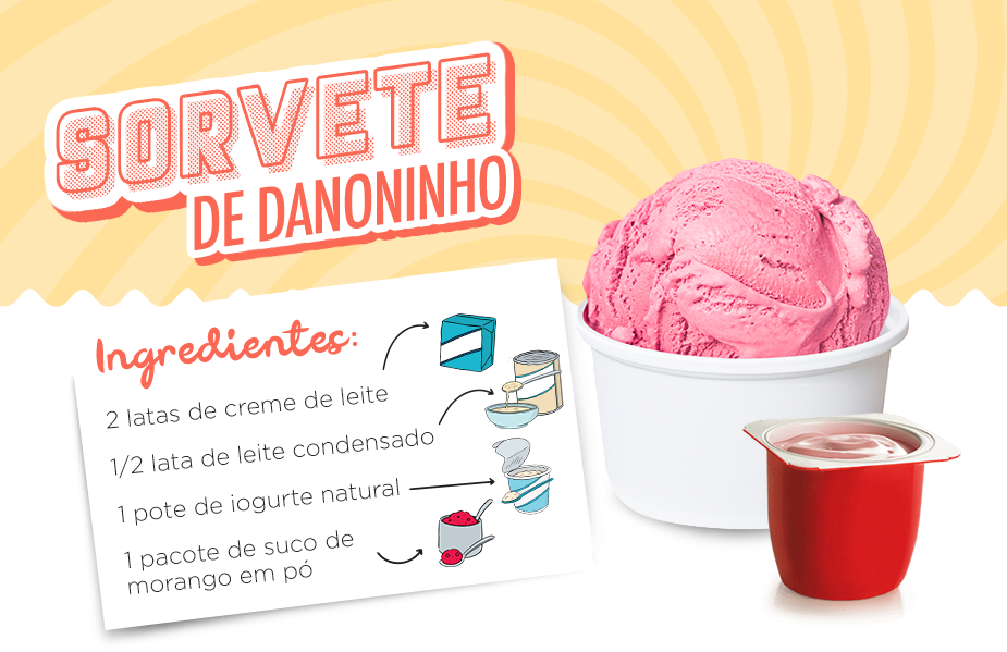 lepper_blog_caseiro-danoninho