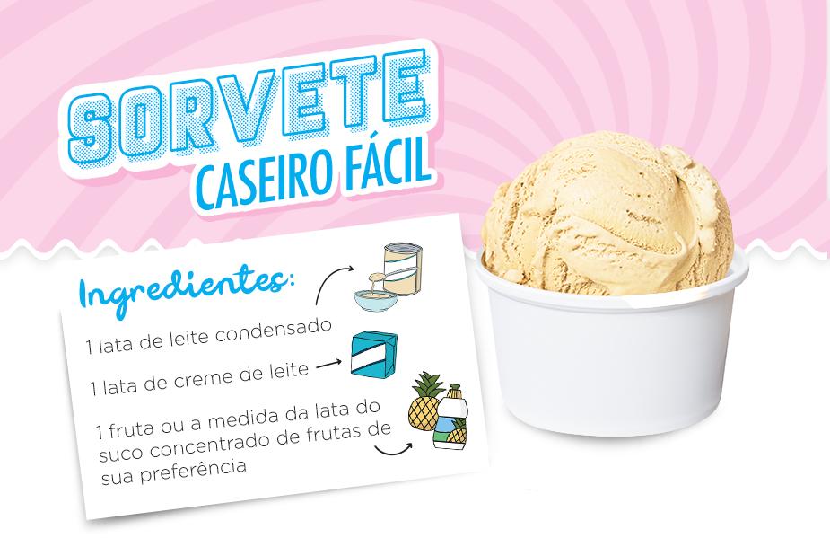 lepper_blog_caseiro-facil