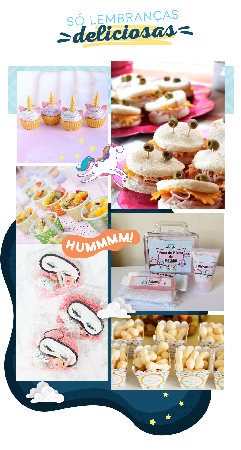 post-blog-lepper-festa-do-pijama-comidas-e-lembrancas