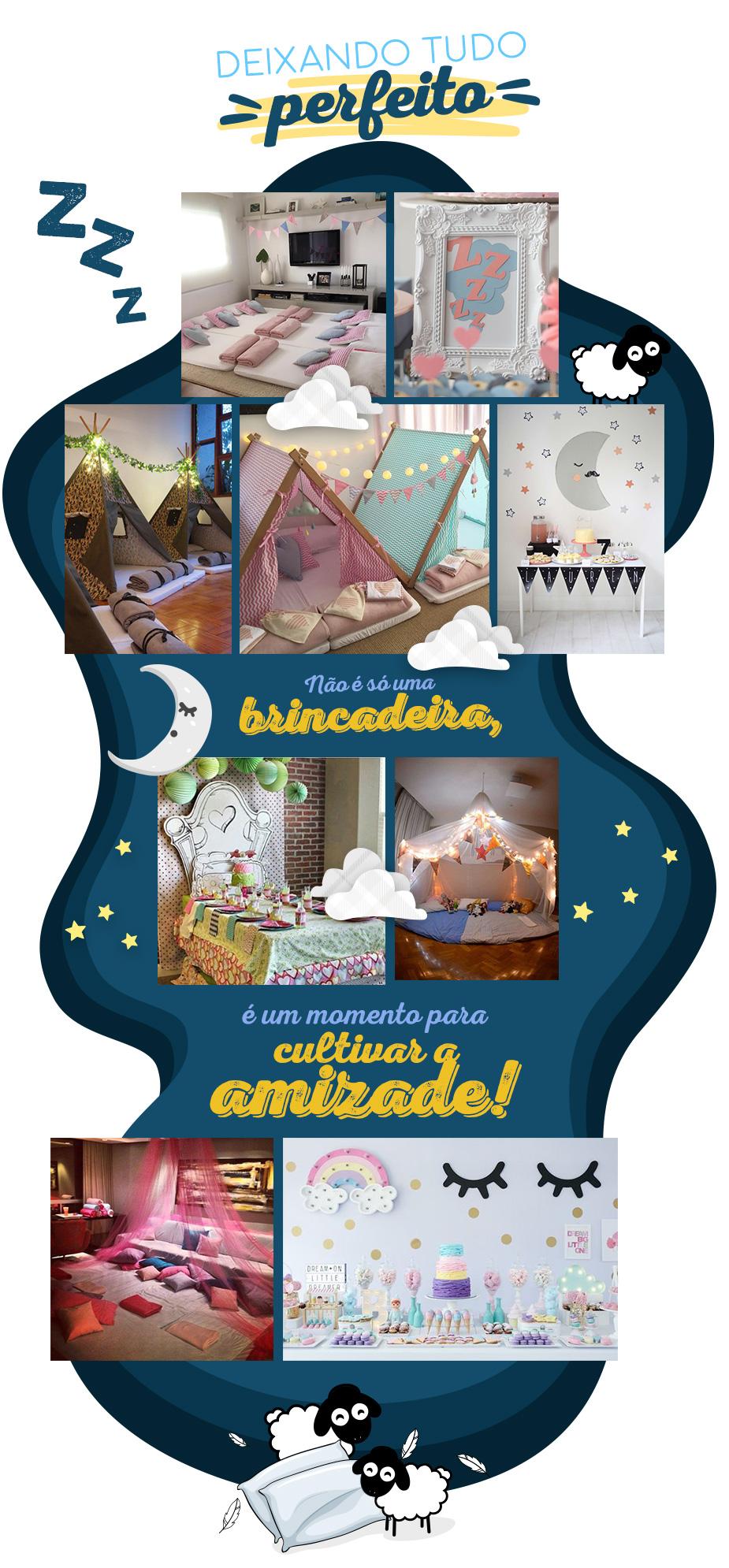post-blog-lepper-festa-do-pijama-decoracao