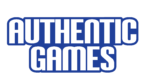 Authentic Games